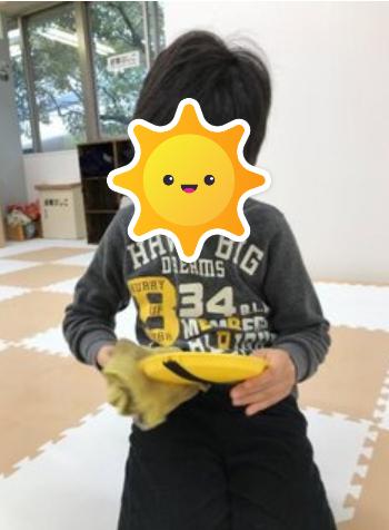 o0350047614874743375 - 12月30日(水)☆toiro仲町台☆ 大掃除と...