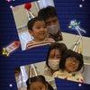 感謝の気持ちを込めて、お正月お年玉企画!1歳からのピアノリトミック神戸兵庫区中央区オンラインの画像
