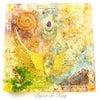 オルゴナイト講座 教室 リンネル掲載中★生徒様募集  ◆幸せになれるオルゴナイトの作り方 の画像