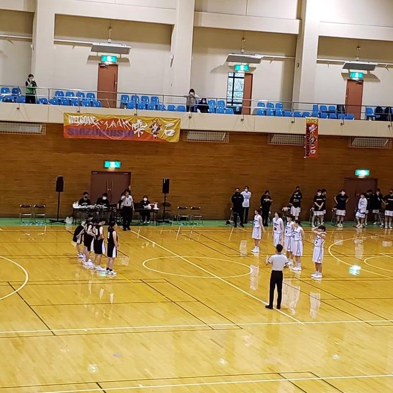 バスケットボール 人気記事(一般)22ページ目 アメーバブログ ...