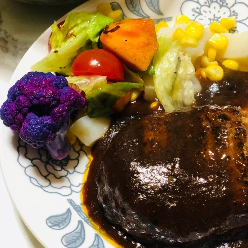 ブログ のほほん 節約 手抜き料理 人気ブログランキングとブログ検索