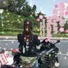 はっぴぃ♪にゅー☆いやーん♡ (*´д`*)の画像