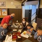 2020.12.31 ご宿泊のワンちゃん達の笑顔☆の記事より