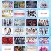 1/16(土) i-LIVE2021〜WintersCollection 渋谷club asiaの画像