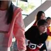 【NiziU】新曲?コカ・コーラのCM公開:Take a picture(動画あり)