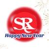2021 謹賀新年の画像