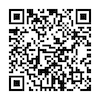【お知らせ2】MCR公式Lineアカウントの画像