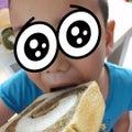 3ヶ月で天然酵母パンがマスターできる*オンライン*天然酵母×オーガニック*おうちで天然酵母パン屋さん