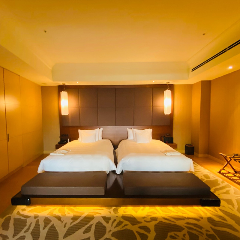 志摩 観光 ホテル ザ ベイ スイート