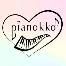 画像 ホールの担当者さんからお褒めの言葉【神戸市北区ピアノ教室】 の記事より 3つ目