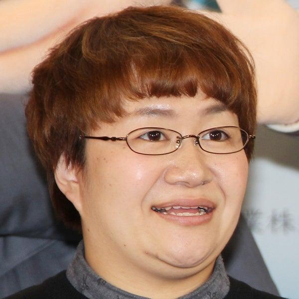 近藤春菜 ガン
