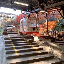 画像 紅葉の名所でもある吉野山へ行く ~まほろばの国~奈良探訪記 14 の記事より 2つ目