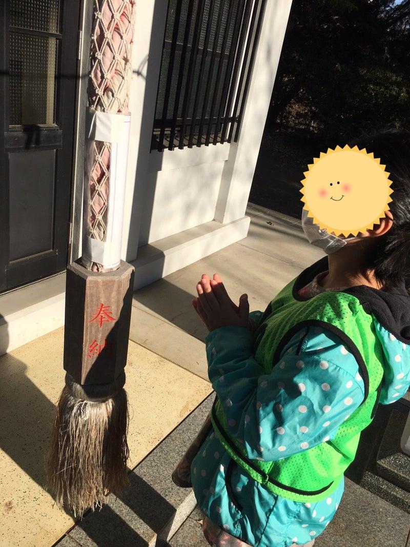 o1080144014876972031 - ◎1月4日(月) toiro東戸塚◎