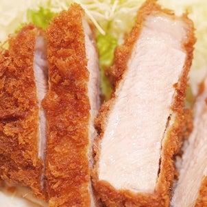 食のダイエット法を選ぶコツの画像