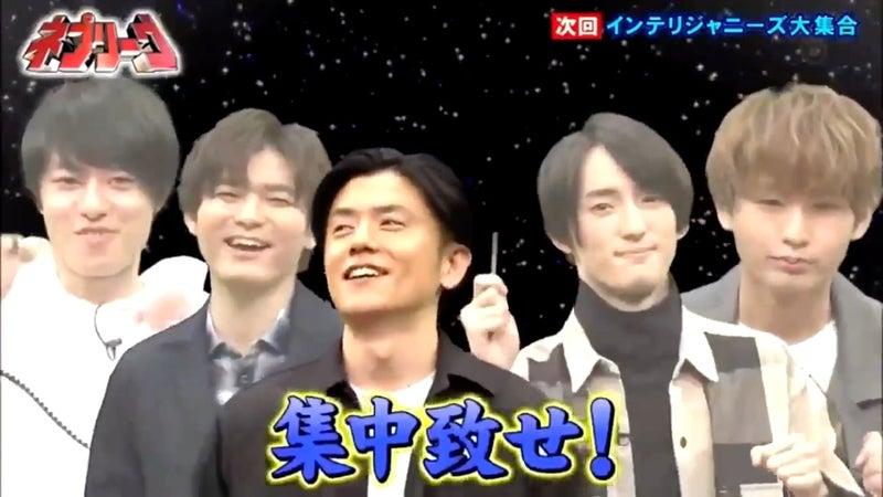 """次回 ネプリーグ 『乃木坂46』がネプリーグで""""えっちなミス""""?「ブラジャー投げるのか…」"""