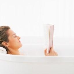 画像 【おススメ】使いやすい&色々選べるミニサイズバスソルトで夏もしっかり入浴しよう! の記事より 2つ目