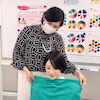 【募集中】1/17(日)新潟市北区『色育&パーソナルカラー」セミナーお待ちしていますの画像