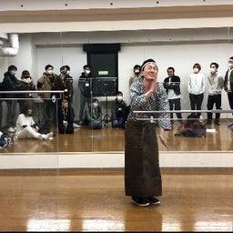 画像 養成所日記 7週目〜はじめてのネタ見せ〜 の記事より 1つ目
