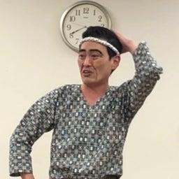 画像 養成所日記 7週目〜はじめてのネタ見せ〜 の記事より 2つ目