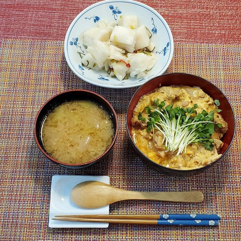 消費 卵 大量 期限切れの卵を大量消費!簡単な卵だけの料理やおかず・お菓子レシピも