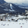 2021-2022シーズンに滑りたい!竜王スキーパーク!!の画像