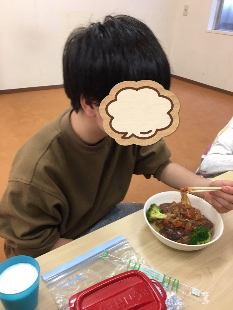 o1080144014877467257 - 2021年1月5日(火) toiro新吉田