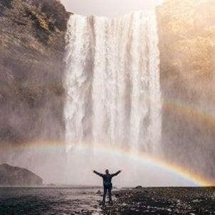 【対面 オンライン】浄化ヒーリング講座-癒し協会認定講座-の画像