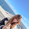 いか。生田衣梨奈の画像