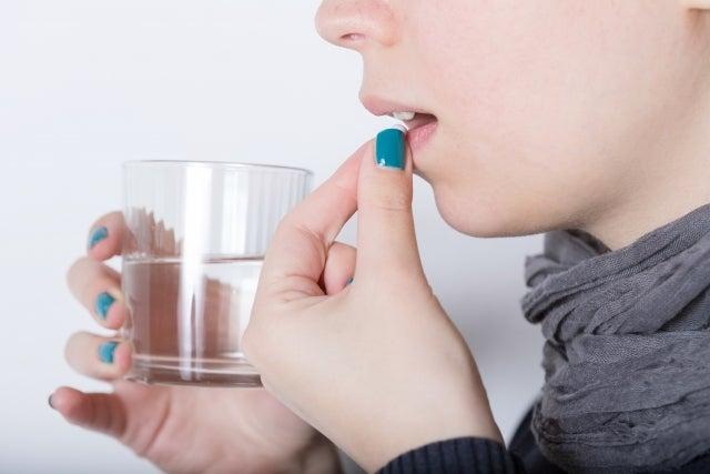 飲む タイミング サプリメント 効率よく摂取したい!「亜鉛サプリ」の上手な飲み方をチェックしよう