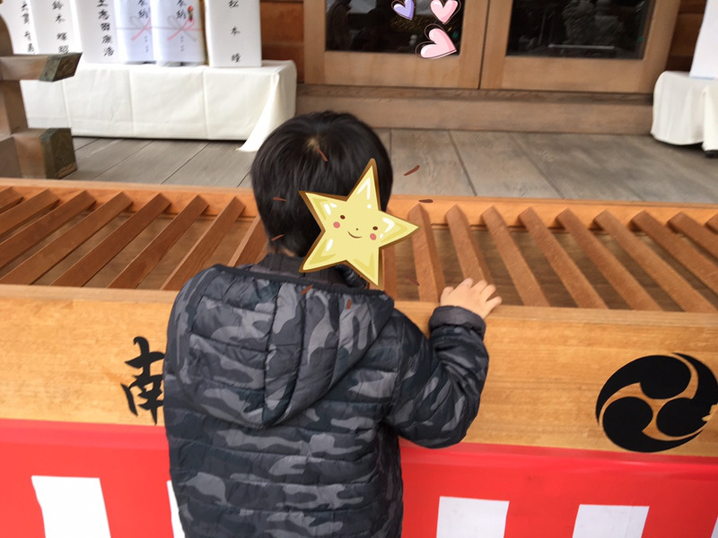 o1080081014877730148 - 1月4日(月)5日(火)◇toiro青葉台◇