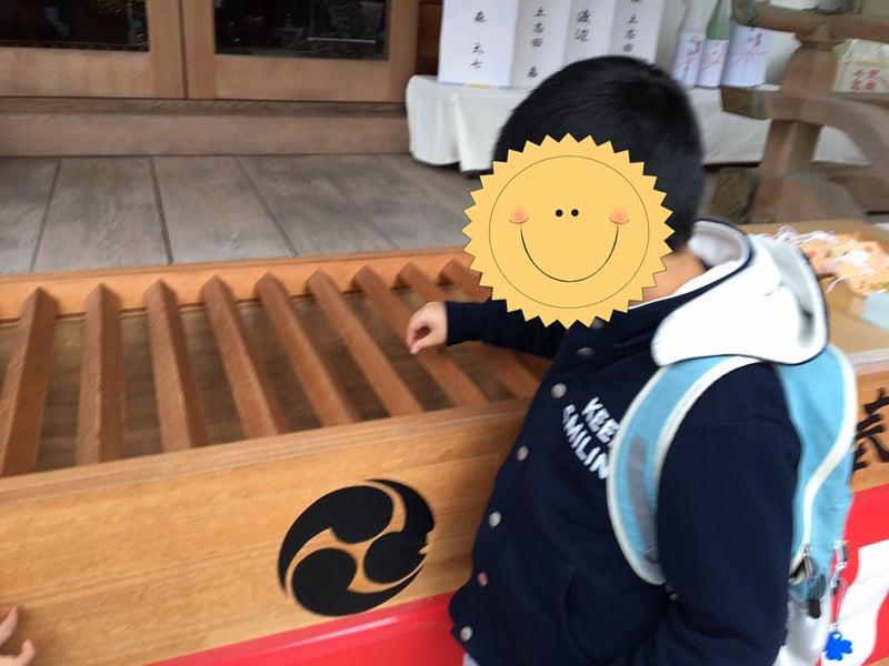 o1080081014877730149 - 1月4日(月)5日(火)◇toiro青葉台◇
