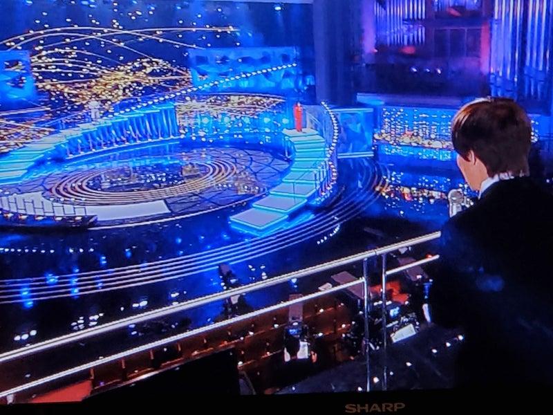 第71回☆NHK紅白歌合戦歌手別☆平均視聴率発表…! | ミナト 神戸のブログ