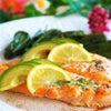 【募集】1月の家庭料理セミナーのご案内♡の画像