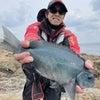 初釣りは五島野崎島❗の画像