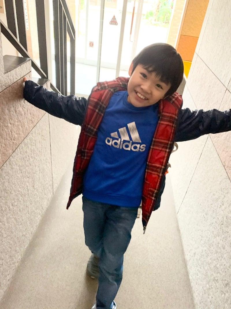 息子 自閉症 桜井奈々