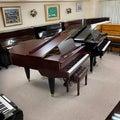 ピアノ百貨 大船店blog