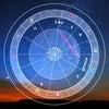 【星使いの時刻表】天秤座下弦の月~社会の激震の中で、自分の本当の欲望に正直になるの画像
