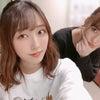 最近の話。生田衣梨奈の画像