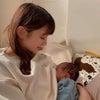 「母乳の出がよくない」と思っているママへの画像
