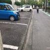 舗装工事@五反田の画像