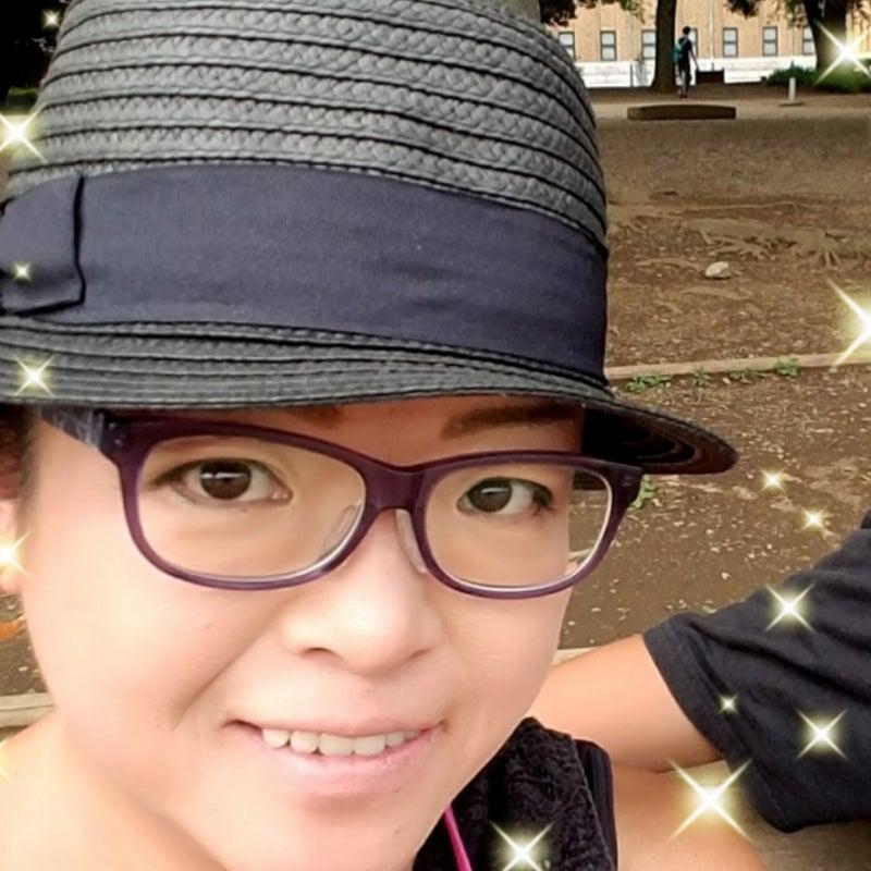 膵臓 癌 ブログ