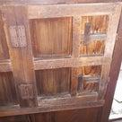 第一回 維新、上総舞浜の民家に見る「臆病窓」の記事より