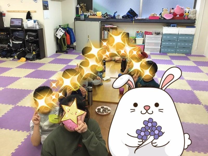o1080081014878290879 - ♪1月6日(水)♪toiro戸塚