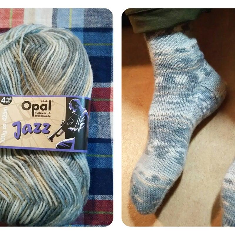 シープル 編み物 工房