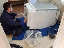 機 日立 修理 洗濯