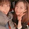 Ayumin!!☆譜久村聖の画像