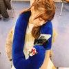 友達。生田衣梨奈の画像