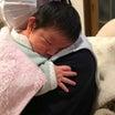 【毎月満席】産後半年の節目を親子で楽しむ♡ハーフバースデーパーティー