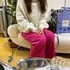 ご紹介のご新規様は、お客様の娘さんでした!(*^^*)の画像