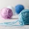 knitの画像